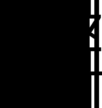 LIZBETロゴ